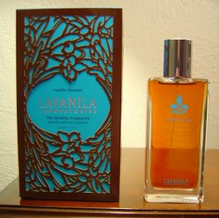 Lavanila  Healthy Vanilla Coconut Fragrance.jpeg
