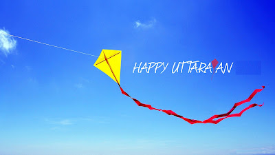 Happy Uttarayan 2018 wishing hd pictures and images, Best Happy Uttarayan 2018 greeting full hd wallpapers images