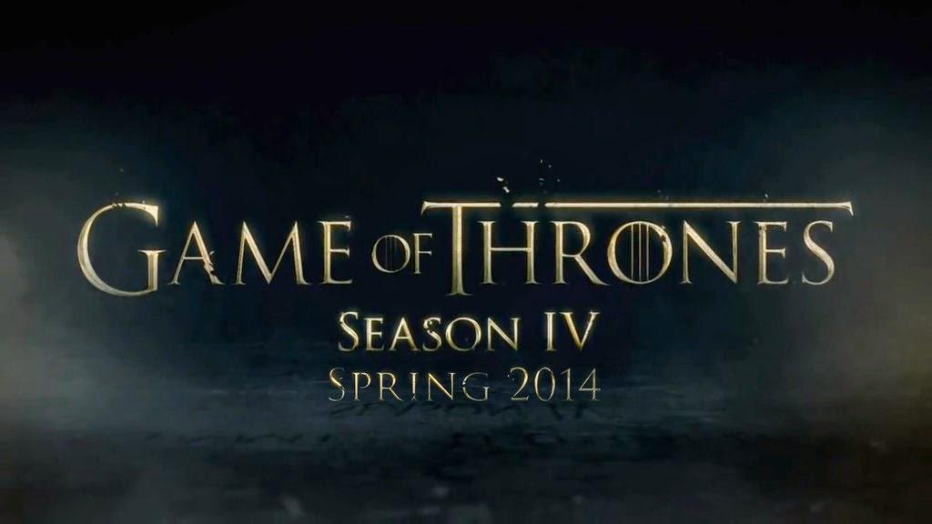 serien stream game of thrones