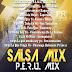 SALSA & TIMBA MIX – AMOR DE ETIQUETA (LA CARO BAND) [ PERÚ MIX BY DJ MONTEZA ] 2K17