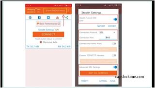 Cara Mengubah Kuota Midnight Menjadi Kuota Flash Telkomsel 24 jam