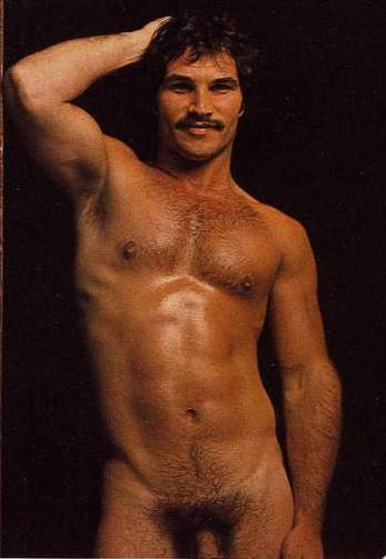 young sam elliott nude
