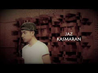 Download Lagu Jaz - Kasmaran Mp3 Terbaru