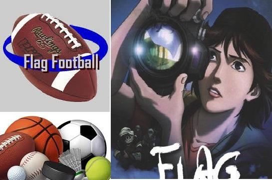 Sport&Film Iptv