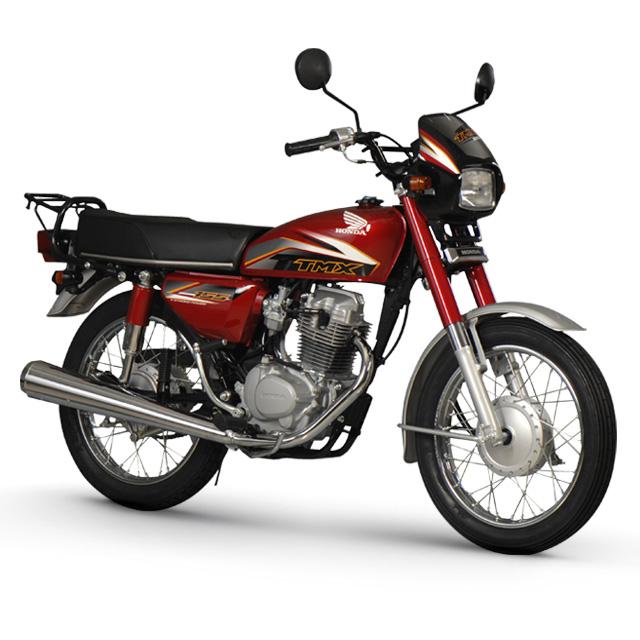 Yamaha Motorcycle Loan Requirements