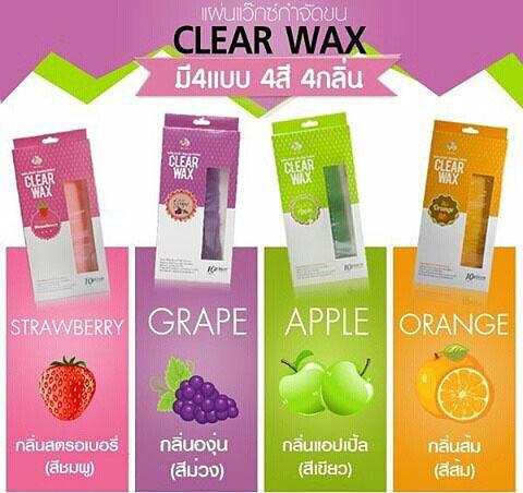 Alat Pencabut Bulu Kemaluan Jual Clear Wax All Strip Berbagai Rasa Buah Dan Aroma Yang Segar Clear Wax Merupakan Alat Yag Digunakan Untuk Mencabut Bulu