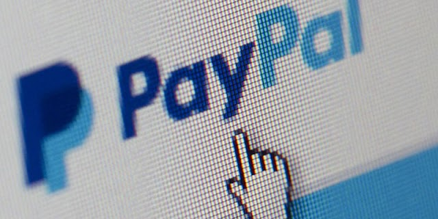 Should buy dumps with pin online or buy verified paypal account?
