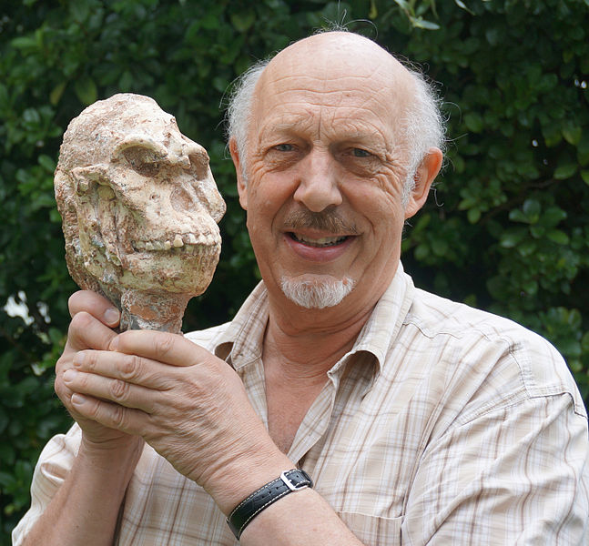 "After more than 20 years in the hands of one researcher, the nearly complete ""Little Foot"" hominin skeleton from South Africa will finally be open to other scientists at the end of November"