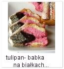 https://www.mniam-mniam.com.pl/2012/03/tulipan-babka-na-biakach.html