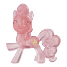 My Little Pony Mini Figures Pinkie Pie Blind Bag Pony