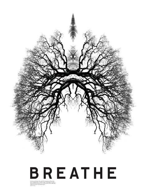 GinVentures: Respiratory Care Week