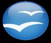 Apache OpenOffice, suite per ufficio, anche portable