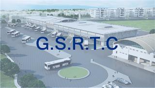 GSRTC : kachhua.com