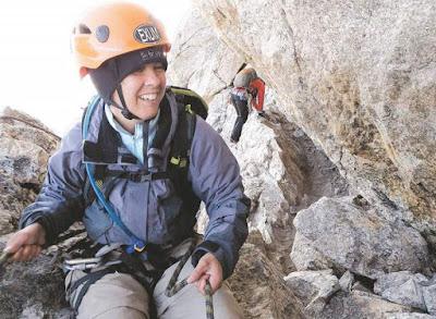 http://www.bendbulletin.com/news/1556391-151/bend-woman-climbs-grand-teton
