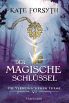 http://miss-page-turner.blogspot.de/2016/04/rezension-der-magische-schlussel-06-die.html