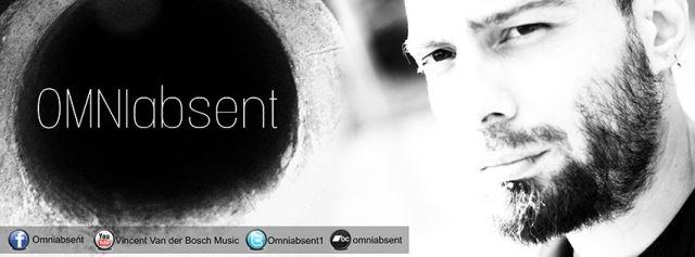 "OMNIABSENT: Ακούστε τα νέα singles ""Soul"" και ""Further On"""