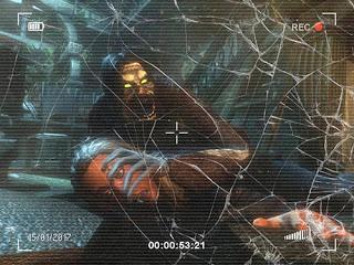 Download Evil Killer Apk