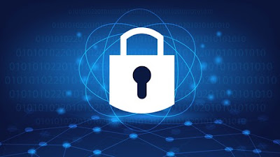 CYBER SECURITY BASICS CERTIFICATION PROGRAM (UDEMY)