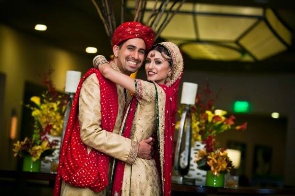 Pakistani Beautiful Girl Wallpaper Beautiful Pakistani Bridal Couples Wedding Dresses 4u Hd