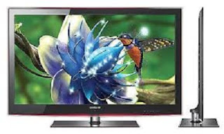 harga tv led lg 42 inch type 42ln5100,harga tv led lg 42 inch lb550a,harga tv led lg 42 inch 42ls3400,harga tv led lg 42 inch ln5100,lg 42 inch led tv ln5400,lg 42 inch led tv wifi,