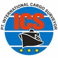 Lowongan Kerja Medan PT International Cargo Surveyor 7 Februari 2019