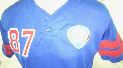kostum baju jersey jaket sepak bola desain dan harga bagus