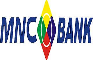 Jenis kartu kredit MNC Bank