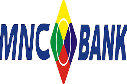 Limit Kartu Kredit MNC Bank, Gold, Platinum, Motion