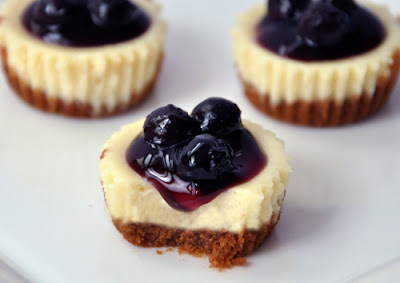 https://talentadongchef.com/2012/07/14/mini-blueberry-cheesecake/