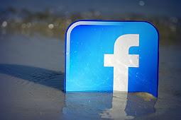 Cara Menutup Akun Facebook Sementara Atau Permanen