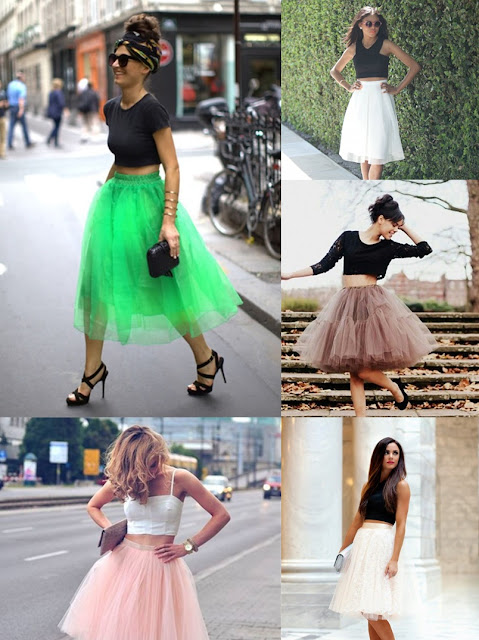 ballerina-skirt-falda-tendencias-trends-fashion-street-style-chez-agnes