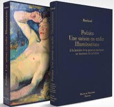http://editionsdianedeselliers.com/fr/livres/poesies-une-saison-en-enfer-illuminations-de-rimbaud