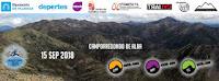 http://calendariocarrerascavillanueva.blogspot.com/2018/08/ultra-montana-palentina.html