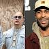 "Fat Joe libera novo ""Momma"" com Big Sean e Dre"