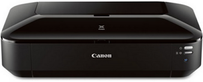http://canondownloadcenter.blogspot.com/2016/05/canon-pixma-ix6800-printer-drivers.html