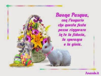 Immagini Buona Pasqua Divertenti