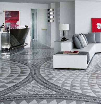 modern floor tiles design for living room interior flooring 2019