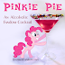 My Little Pony: Friendship is Magic: Pinkie Pie