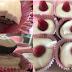 COCO CHOCO CUPCAKES --> FAT BOMBS #keto