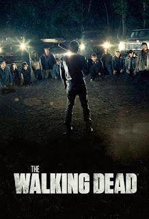 The Walking Dead Dublado