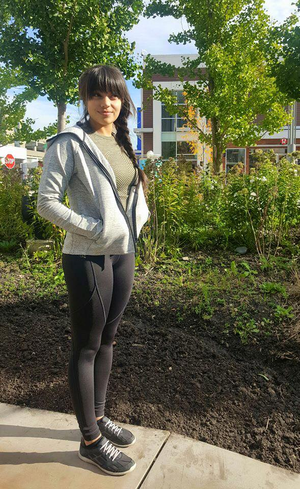 lululemon first-mile-tech-tight city-bound-jacket rest-less-pullover