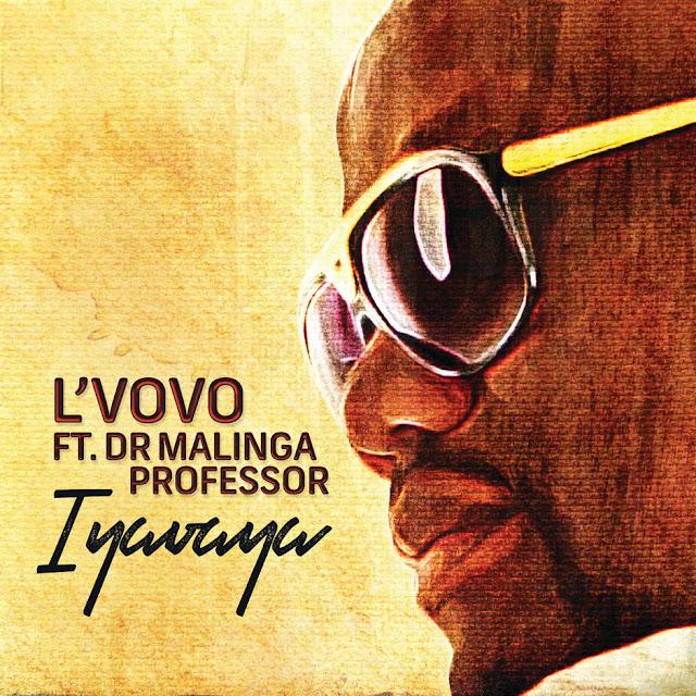 L´VoVo Feat. DR. Malinga & Professor