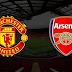 Manchester United na Arsenal Uso kwa Uso Wikiendi Hii.