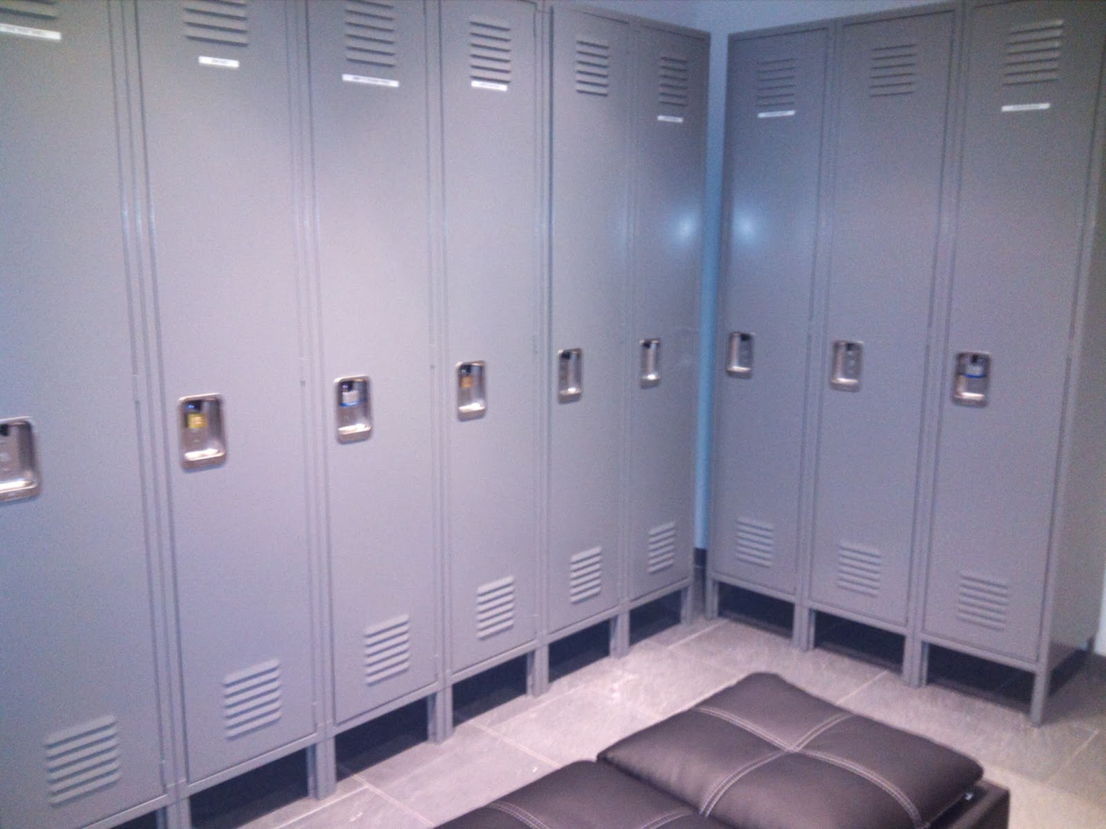 Steel Lockers In Nyc Nyc Steel Lockers In Stock Lyon