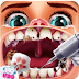 Virtual Dentist Hospital Game Tips, Tricks & Cheat Code