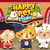 Download Happy Pet Story Mod Apk Virtual Sim Unlimited Money, Coins Versi Terbaru 2018