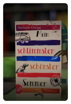 http://www.aufbau-verlag.de/index.php/mein-schlimmster-schonster-sommer.html