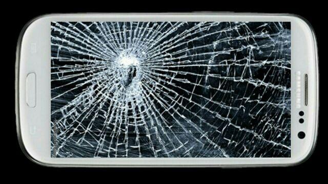 Cara Selamatkan Data Smartphone Dengan Layar Rusak - infosekayu.com