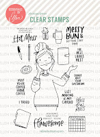 https://www.ellenhutson.com/essentials-by-ellen-clear-stamps-leading-ladies-hot-mess-lady-by-brandi-kincaid/