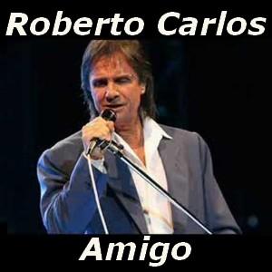 letra y acordes de guitarra y piano, en español canciones dia del amigo
